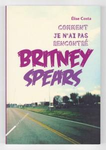 http://www.jfeigean.com/files/gimgs/th-93_Cover-rf-1101-Britney.jpg