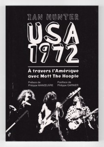 http://www.jfeigean.com/files/gimgs/th-93_Cover-rf-1103-USA1972.jpg