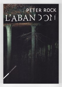 http://www.jfeigean.com/files/gimgs/th-93_Cover-rf-1112-Abandon.jpg