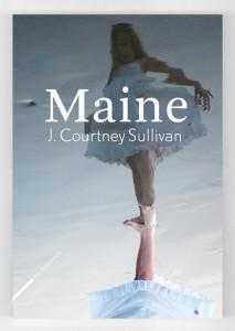 http://www.jfeigean.com/files/gimgs/th-93_Cover-rf-1303-Maine.jpg